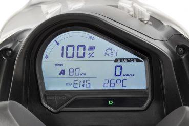 Velocimetro s01