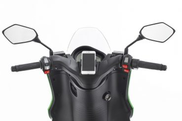 Soporte smartphone s01