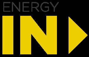 Energia 16