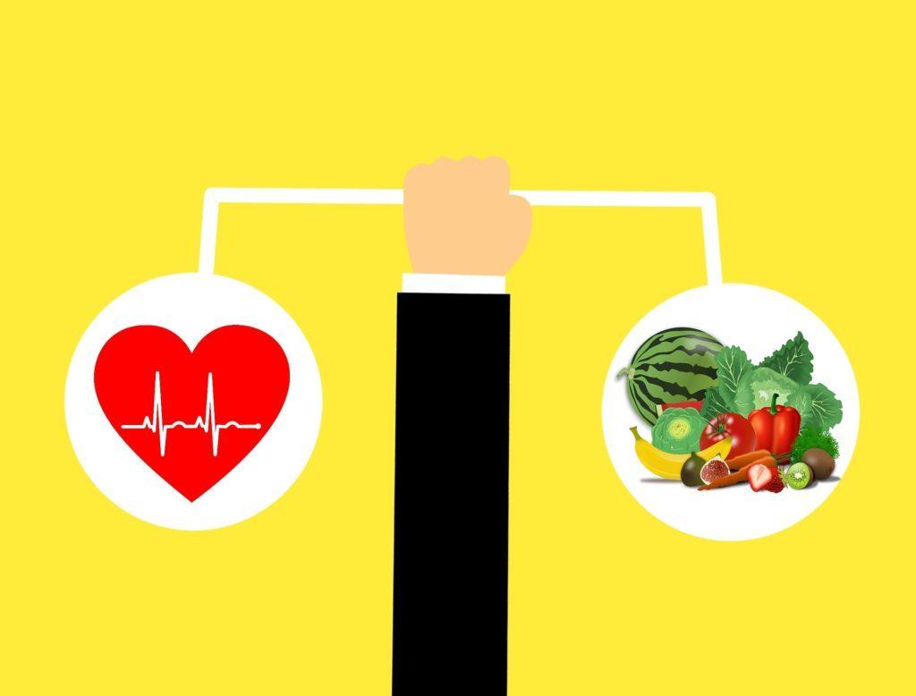 5 consejos para una vida saludable 3