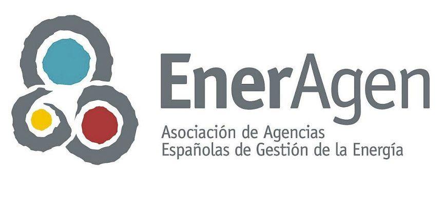 Premio Nacional EnerAgen 2015