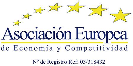 Premio a la Gestión e Innovación Empresarial