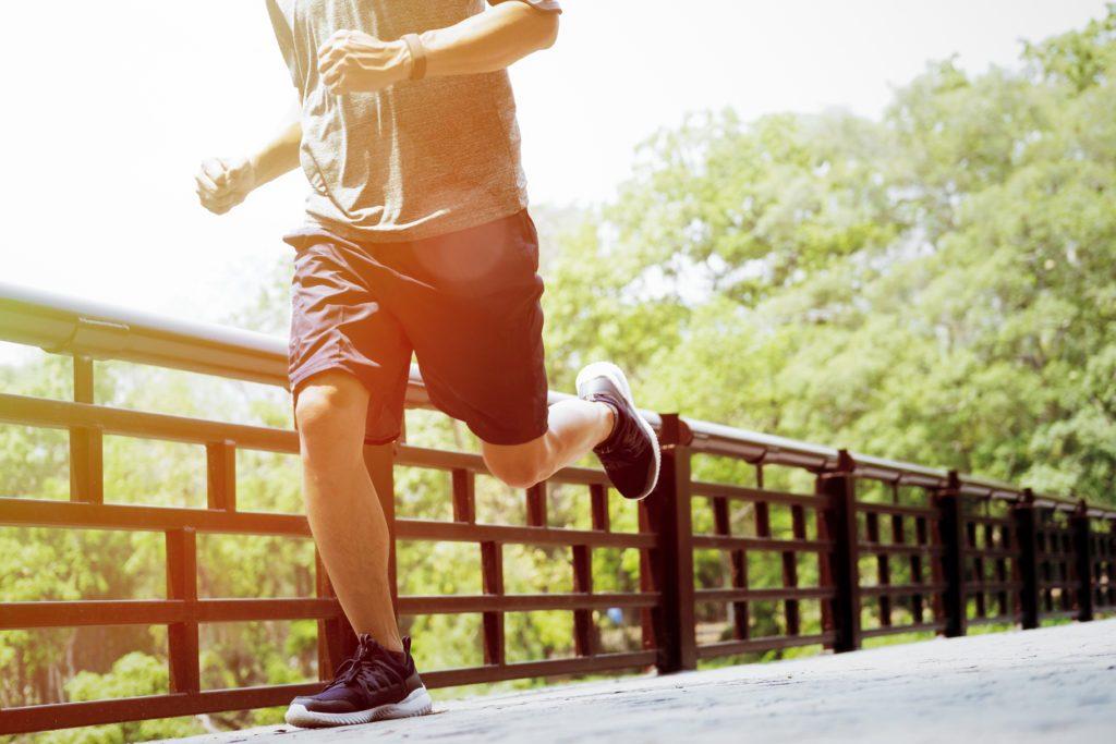 5 consejos para una vida saludable 2