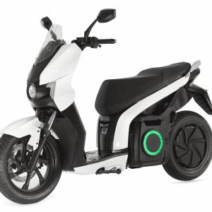 Moto S01