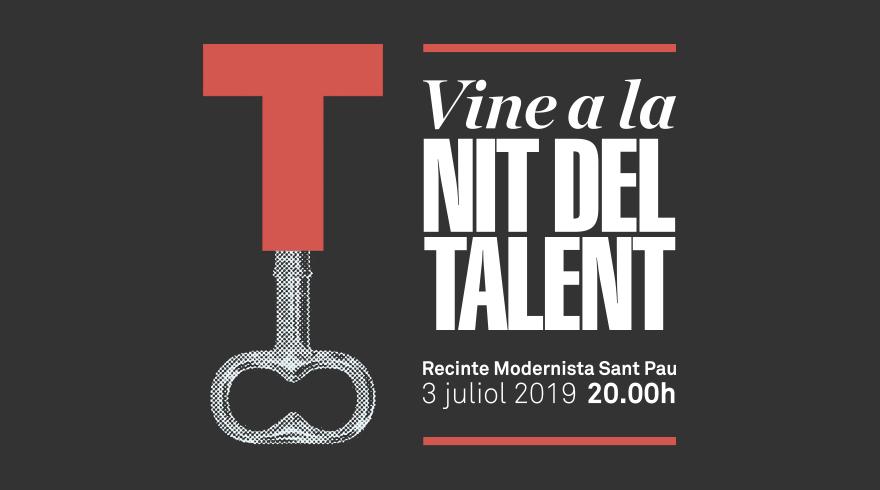 Silence recibe el 'Premi Talent' de Emprendedores en Movilidad 1