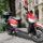 S01: la nueva moto eléctrica del particular 3