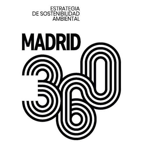 Las zonas de bajas emisiones comienzan en Barcelona y Madrid 8