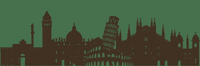 Alerta climática: Roma prohibe los vehículos diésel durante 3 días 1