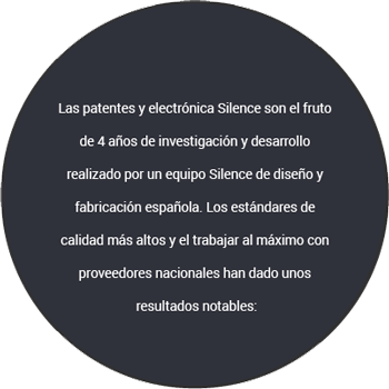 Silence 3