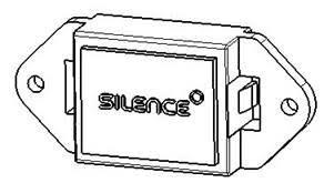 Guía para mantener la Silence S01 inactiva durante algún tiempo 2