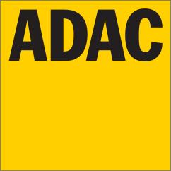 Silence S01, la moto eléctrica mejor valorada por ADAC el club alemán más grande de Europa 9