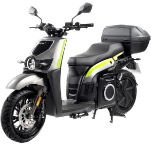 moto-s02-hs_sorteo