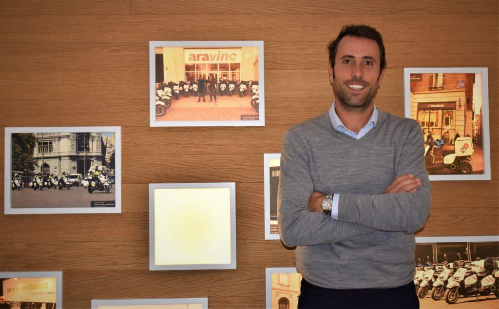 """Alvar Sanclimens: """"En Silence cada paso que damos es nuevo"""" 2"""